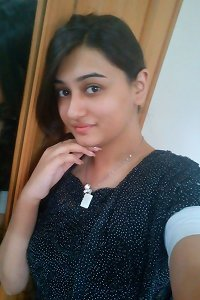Unknown Desi chick 0007 (Nudes)