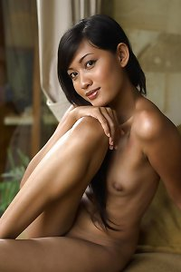 From the Moshe Files: Asian Delight twenty-one